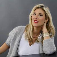 Béatrice Stourbe | Présidente