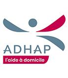 Adhap - L'aide à domicile