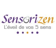 Sensorizen